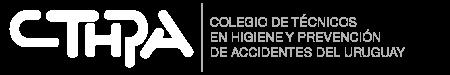 Colegio de Técnicos en Higiene y Prevención de Accidentes del Uruguay